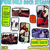 Pure Gold Rock & Roll by Ernie Smith
