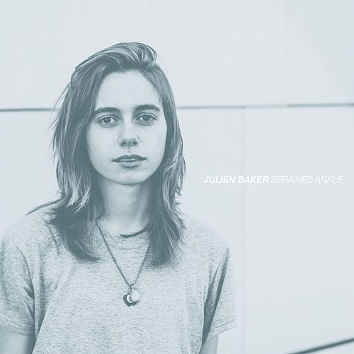Play & Download Sprained Ankle by Julien Baker | Napster