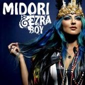 Play & Download Midori and Ezra Boy by Midori | Napster