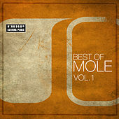Play & Download Best Of Mole Vol. 1 - 1998-2003 by Various Artists | Napster