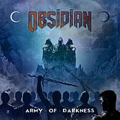 Army of Darkness by Obsidian
