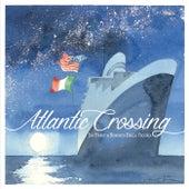 Atlantic Crossing by Jim Hurst
