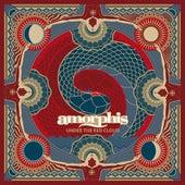 Under The Red Cloud von Amorphis