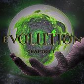 Play & Download Chapter 1 by Evolution | Napster