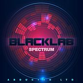 Play & Download Spectrum by Black Lab | Napster