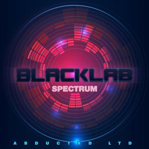 Spectrum by Black Lab