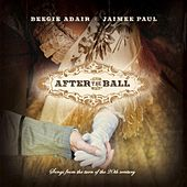 After the Ball by Beegie Adair