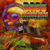 Play & Download Bass Apocolypse / World Bass War, Vol. 1 by Various Artists | Napster