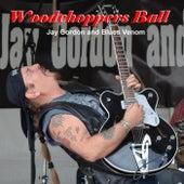 Woodchoppers Ball by Jay Gordon
