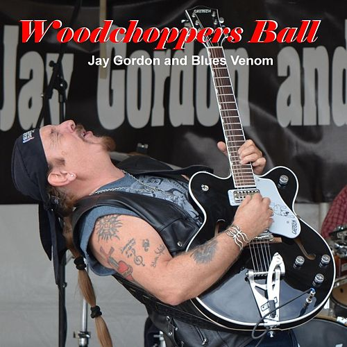 Play & Download Woodchoppers Ball by Jay Gordon | Napster