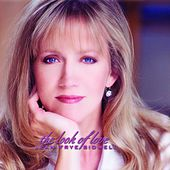 Play & Download Look of Love by Jean Frye Sidwell | Napster