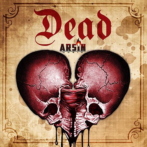 Play & Download Dead by Arsin | Napster