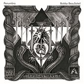 Play & Download Penumbra by Bobby BeauSoleil | Napster