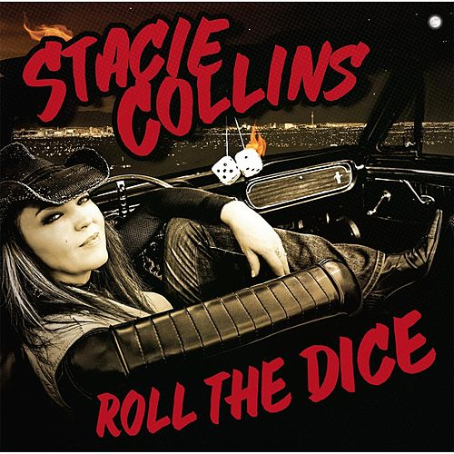 Roll the Dice by Stacie Collins