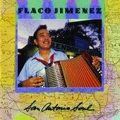 Play & Download San Antonio Soul by Flaco Jimenez | Napster