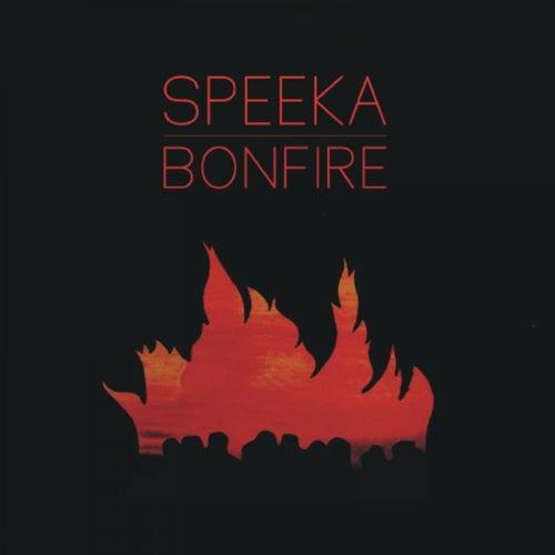 Bonfire by Speeka