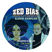 Play & Download Experiments With Biasonics Volume 1 Album Sampler by Zed Bias | Napster