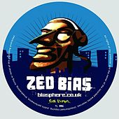 Play & Download Biasphere Ep by Zed Bias | Napster