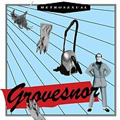 Play & Download Metrosexual by Grovesnor | Napster