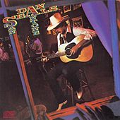 Play & Download San Antone by Dan Seals | Napster
