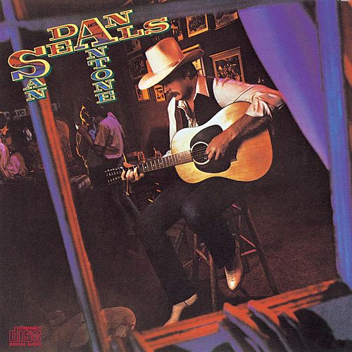 Play & Download San Antone by Dan Seals | Napster