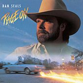Play & Download Rage On by Dan Seals | Napster