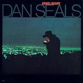 Rebel Heart by Dan Seals