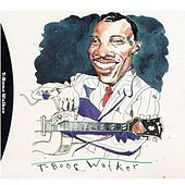 Play & Download The Complete Capitol / Black & White Recordings by T-Bone Walker | Napster