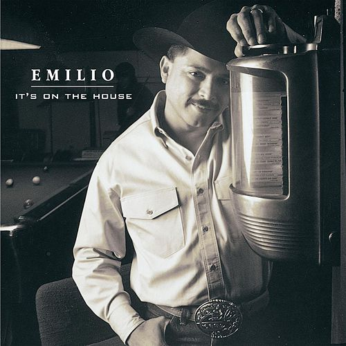 Play & Download It's On The House by Emilio | Napster