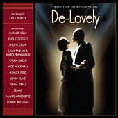 Play & Download De-Lovely Music From The Motion Picture by Various Artists | Napster