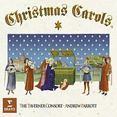 Play & Download Christmas Carols by Various Artists | Napster