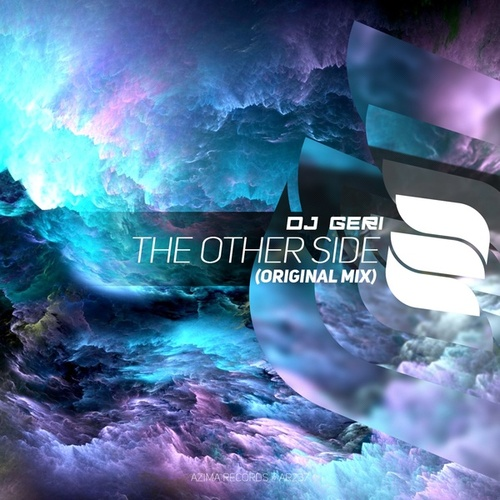 Play & Download The Other Side by DJ Geri | Napster