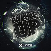 Play & Download Wake Up by Kronos | Napster