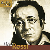 Tino Rossi (Collection