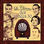Le charme des années 30 by Various Artists