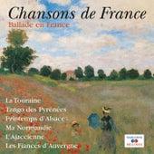Ballade en France (Collection