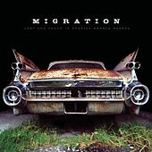 Play & Download Migration by DONALD McCREA | Napster
