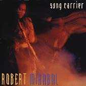 Play & Download Song Carrier by Robert Mirabal | Napster