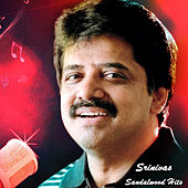 Play & Download Srinivas Sandalwood Hits by Various Artists | Napster