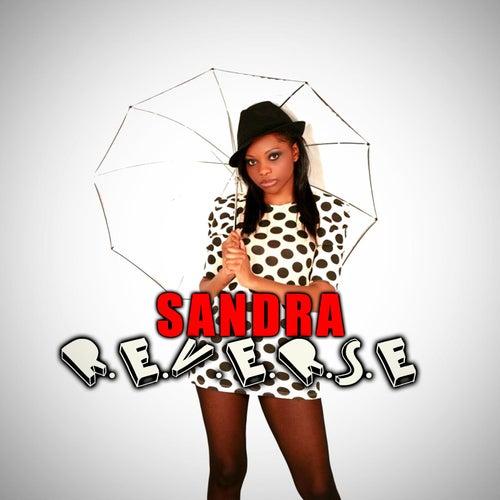 R.E.V.E.R.S.E by Sandra