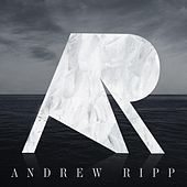 Andrew Ripp by Andrew Ripp