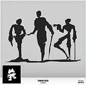 Play & Download Crave by Tristam | Napster