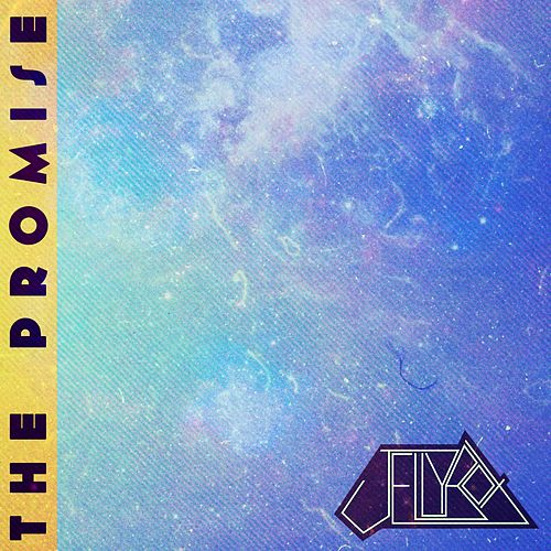 Play & Download The Promise by The Jellyrox | Napster