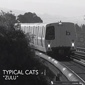 Zulu by Typical Cats