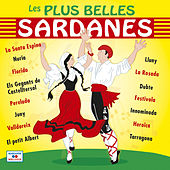 Les plus belles sardanes by Various Artists
