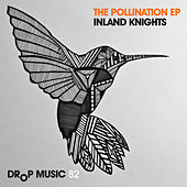 Play & Download The Pollination by The Inland Knights | Napster