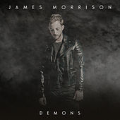 Demons by James Morrison