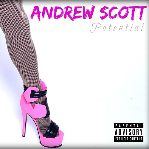 Potential by Andrew Scott