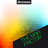 The Maia Factor by Various Artists