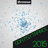 Play & Download Goa PsyTrance 2015 by Various Artists | Napster